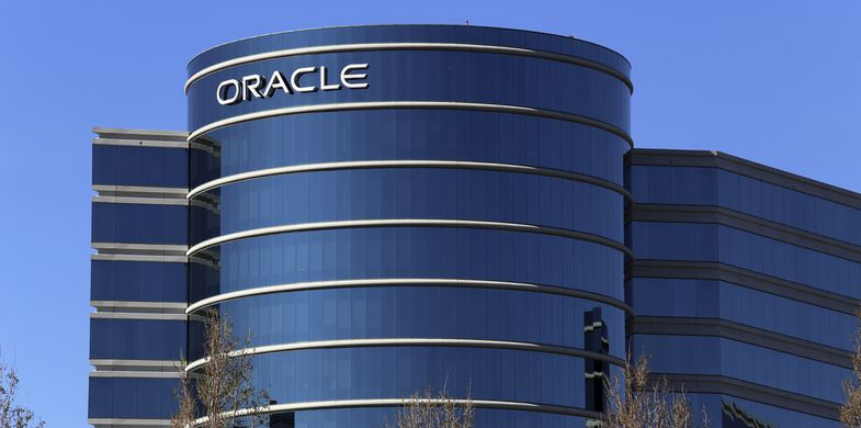Another remote code execution vulnerability affecting Oracle WebLogic Server spotted in the wild