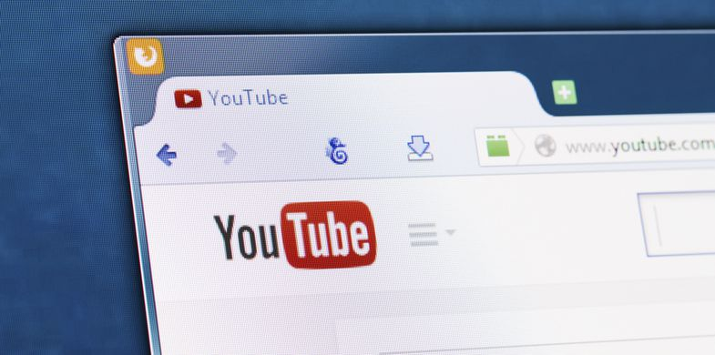 YouTube videos promoting 'bitcoin generator' tool drops Qulab malware