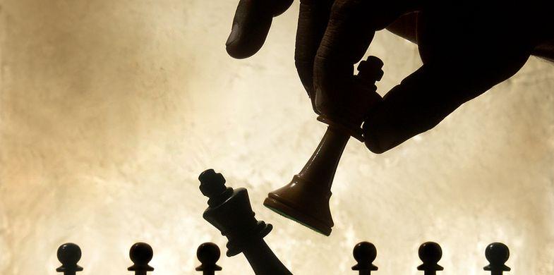 Chessmaster Malware