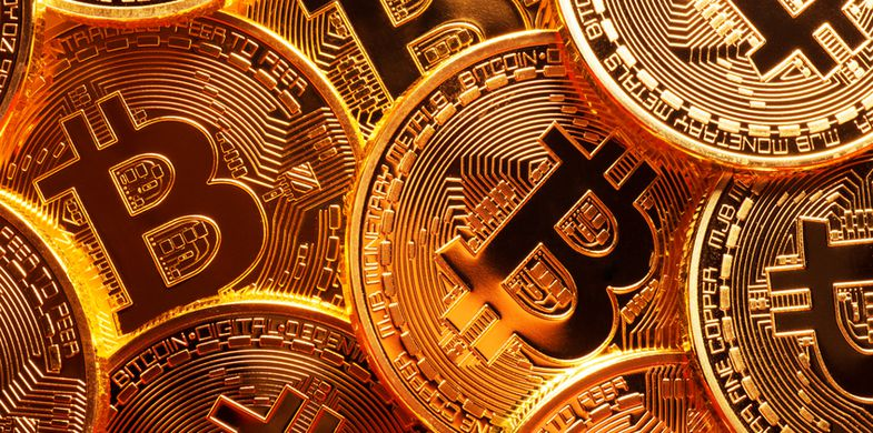 Bitcoin, Bitcoins, Finance, Coin, Technology, Stock Exchange, Vertical, Macro, Bit-coin, Shopping, Business, Arrangement, Horizontal, Close-up, Virtual Money, monetary, crypto, btc, Internet, Symbol, Sign, Digitally Generated Image, On Top Of, Modern, Metal, Coding, Banking, Electronic Banking, Large Group of Objects, No People, Photography, Cyberspace, Stock Market, Bunch, Paying, E-commerce