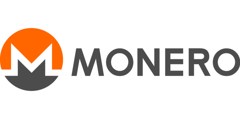 monero, cryptocurrency, crypto, coin