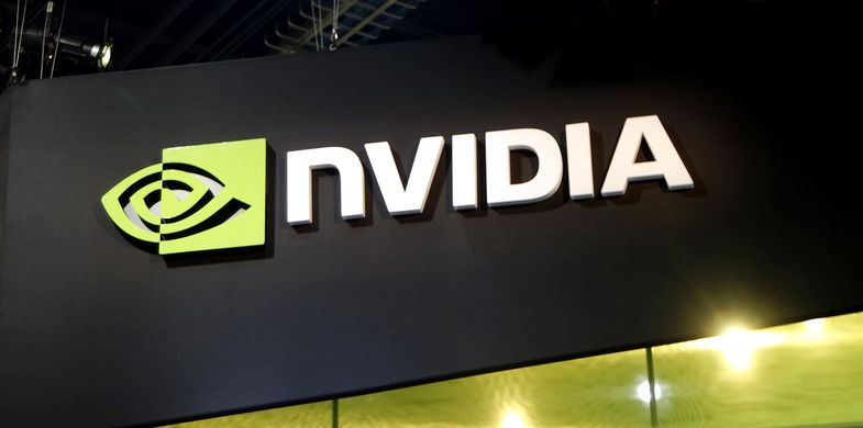 NVIDIA patches critical vulnerability that could allow attackers to perform DoS attacks