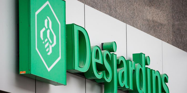 Canada's Largest Credit Union Desjardins Suffers Data Leak Exposing Information of Over 2.9 Million Customers
