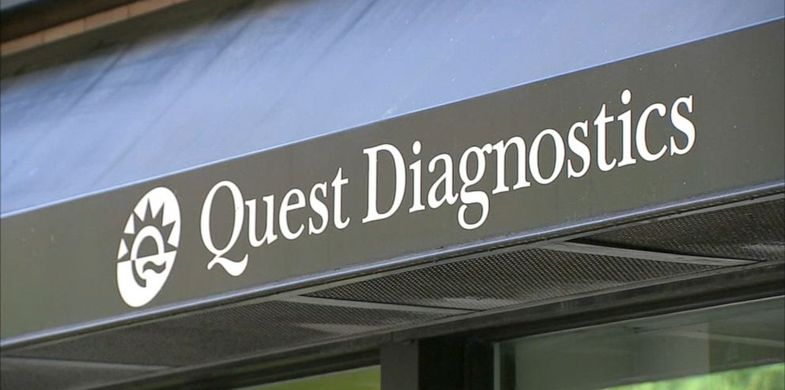 AMCA web payment page breached; Nearly 12 million Quest Diagnostics patients impacted