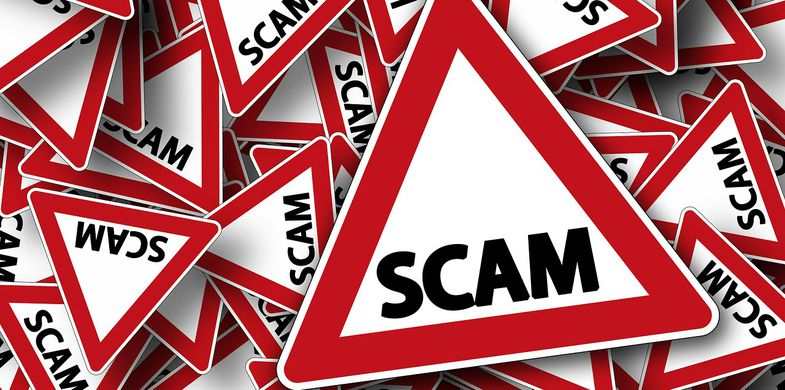 Business Email Compromise (BEC) scammers switch from emails to SMS