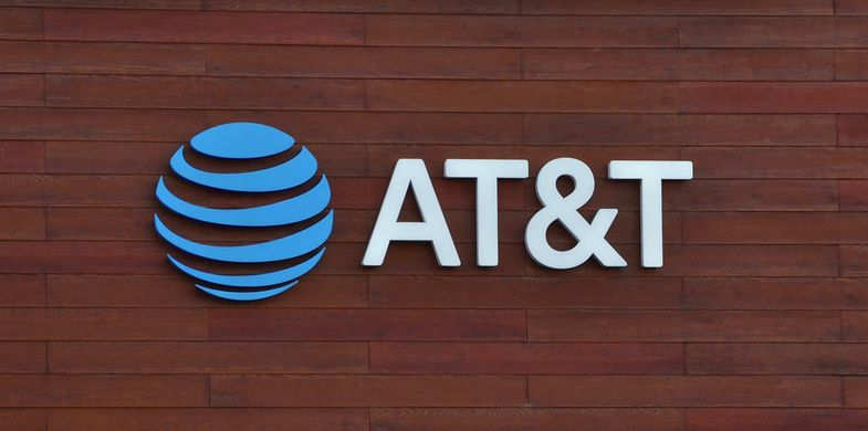 AT&T employees bribed with over $1 million to unlock 2 million mobile phones