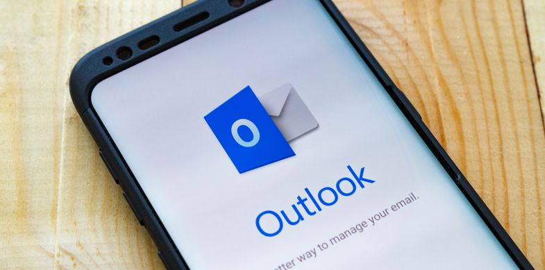 Major Vulnerability in Outlook for Android Impacts More Than 100 Million Users