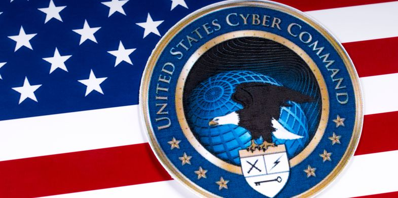 US Cyber Command's 'Hack The Proxy' Program Uncovers Over 30 Vulnerabilities