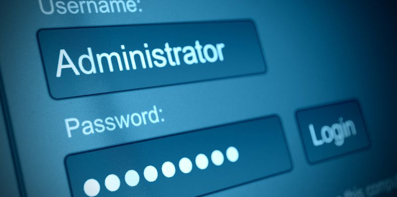 password, hacking, hacker, login, admin, access, screen, user, log, macro, protection, protect, web, monitor, blue, page, internet, logon, log-in, website, entry, secure, display, webpage, administrator, field, private, name, username, verification, firewall, technology, security, computer, box, fill, mail, lcd, piracy, online, communication