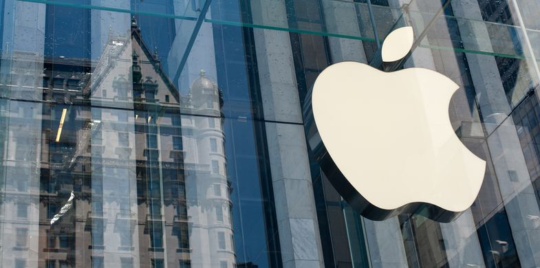 apple,computer,mac,company,store,stock,office,brand,laptop,tech,building,new,business,imac,york,electronics,fifth,avenue,phone,mobile,consumer,city,background,technology,sale,5th,america,american,architecture,cell,cool,entrance,exterior,facade,funky,glass,landmark,light,manhattan,modern,notebook,people,retail,shop,urban,window