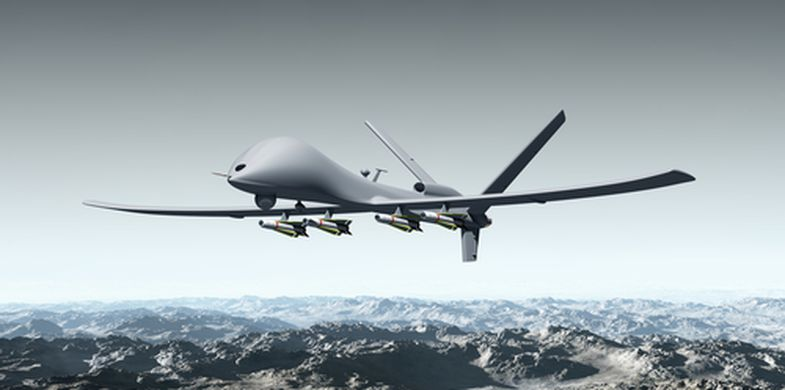 drone, uav, weapon, aircraft, strike, combat, pakistan, war, attack, defence, fly, remote control, surveillance, mountains, military, conflict, vehicle, technology, autonomous, airplane, barren, spy, unmanned, deadly, automatic, warfare, remote, missile, intelligence, defense, robot, reconnaissance, force, landscape