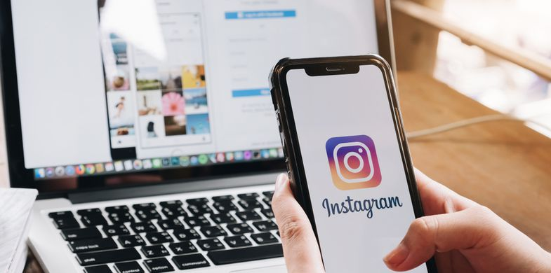 Instagram Adds New Tool to Help Users Identify Phishing Scams