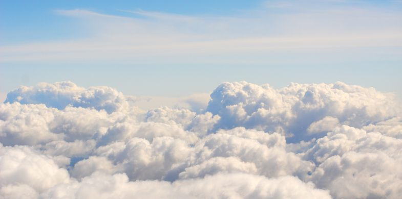 cloud,sky,above,heaven,top,over,aerial,stratosphere,background,atmosphere,airplane,majestic,beautiful,weather,blue,cloudscape,abstract,cloudy,clean,white,tranquil,outdoor,light,horizon,cumulonimbus,flight,air,air view,air-view,beauty,forecast,freedom,idyllic,nature,saturated,sunlight,sunny,unreal,vibrant