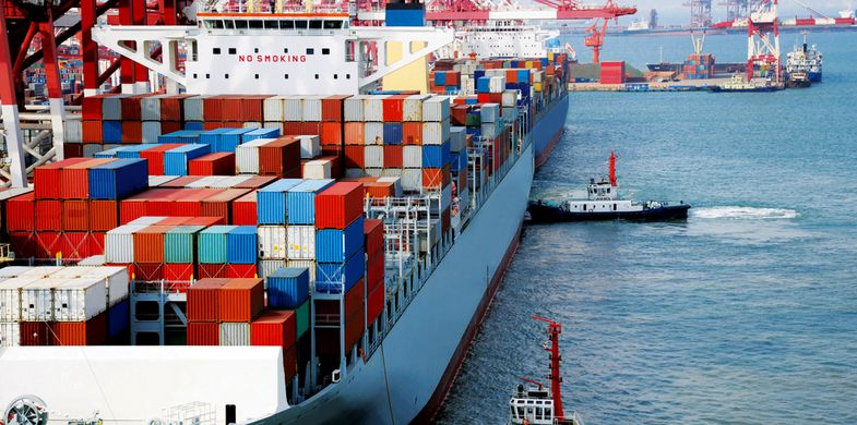 ENISA releases cyber-safety guidelines for maritime sector