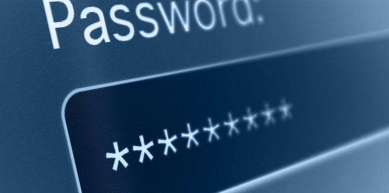 password,login,computer,online,security,log,field,piracy,user,username,page,entry,box,screen,monitor,technology,name,hacker,website,access,blue,communication,display,fill,firewall,hacking,internet,lcd,log-in,logon,macro,mail,private,protect,protection,secure,verification,web,webpage