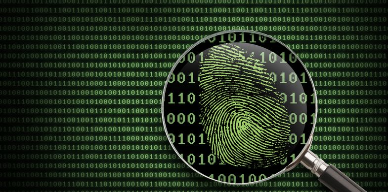 Genesis cybercrime market sells digital fingerprints of over 60000 people