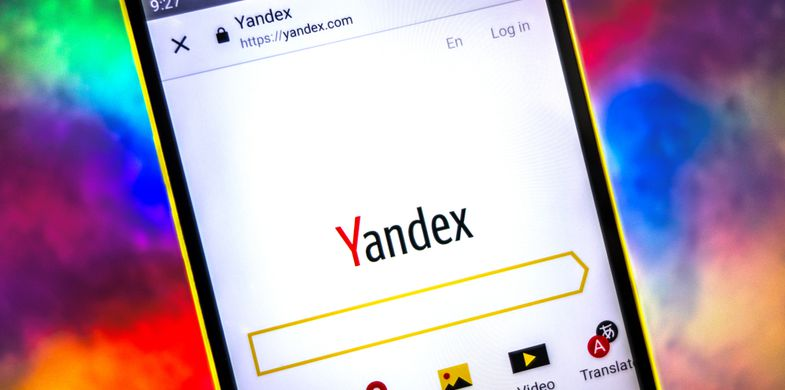 Russian search engine Yandex was infected with Regin malware to spy on user accounts