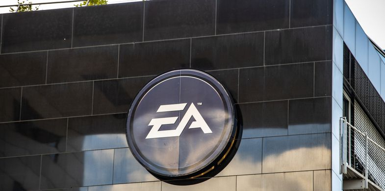 Security holes in EA Origin platform exposed 300 million gamers to account takeover attacks
