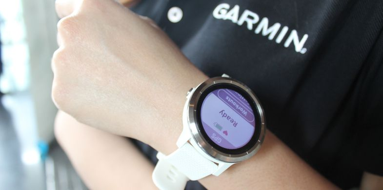 Garmin South Africa data breach results in compromise of customers' personal data