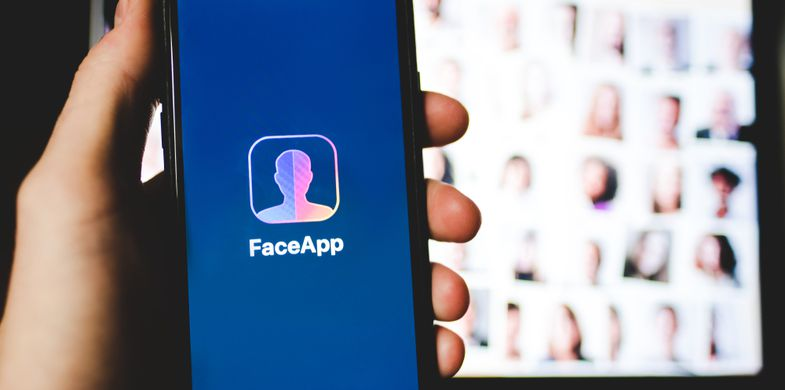 Fake FaceApp Found Delivering MobiDash Adware to Push Unwanted Ads