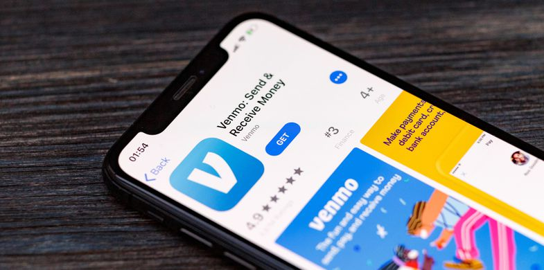 New Smishing scam targets Venmo payment app users