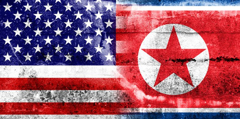 FBI & AFOSI working together to decimate the North-Korean Joanap botnet