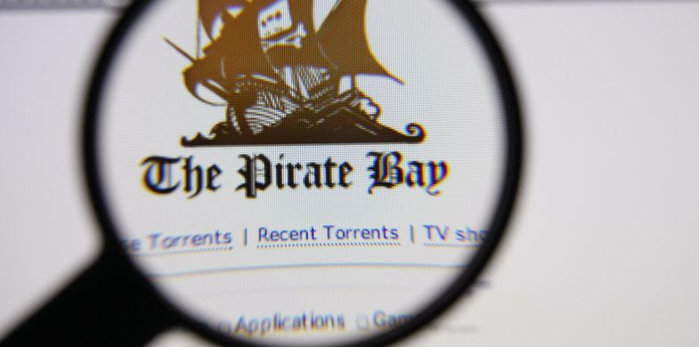 Pirate Bay Found Running Browser-Based Cryptocurrency Miner To Generate Revenue