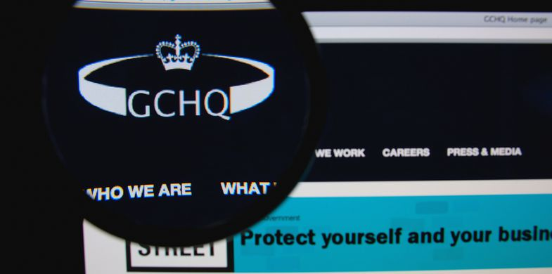 gchq, website, page, browser, net, globalization, headquarters, server, illustrative, government, symbol, internet, organisation, intelligence, data, armed forces, homepage, editorial, communications, security, icon, britain, world, assurance, web, agency, home, british, organization,