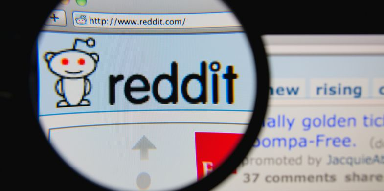Reddit hit by hackers who bypassed staff's 2 factor authentication and stole user data