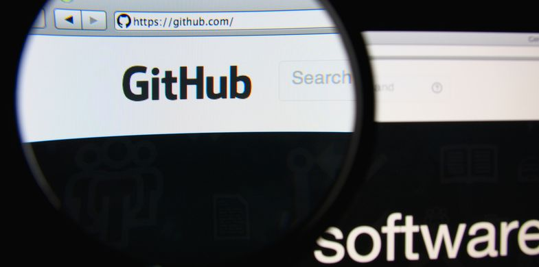 Attackers delete GitHub, GitLab, and Bitbucket repositories and replace with ransom notes