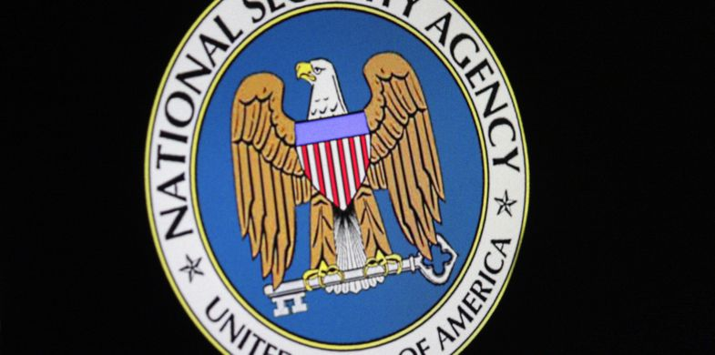 adler,agency,america,american,amerikanisch,armes,berlin,coat,deutschland,eagle,edward,electronic,emblem,embleme,geheimdienst,german,germany,icon,internet,logo,national,nsa,of,politics,politik,secret,security,service,sign,signage,snowden,surveillance,usa,wappen