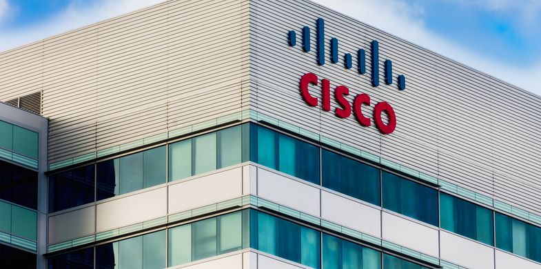 Cisco warns of malware droppers proliferating in a fake job posting