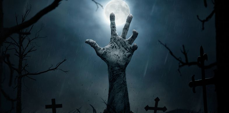 halloween,zombi,hand,horror,scary,graveyard,grave,monster,ground,creepy,ghost,rise,spooky,come,night,haunted,moon,tombstone,nightmare,concept,evil,dead,dark,blood,cemetery,conceptual,apocalypse,devil,forest,fear,demon,funeral,undead,moody,warning,wallpaper,corpse,human,hell,infection,aftermath,cross,symbols,coming,cruel,danger,death,furious,holiday,murder,mystery,pain,rising,symbol,zombie