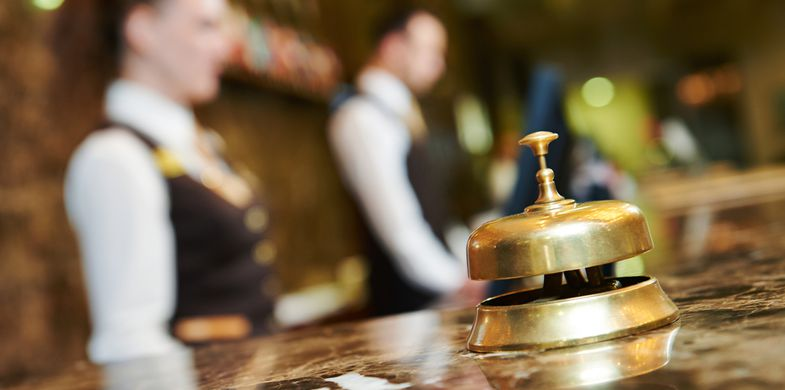 FastBooking security breach compromises data of guests at hundreds of hotels worldwide