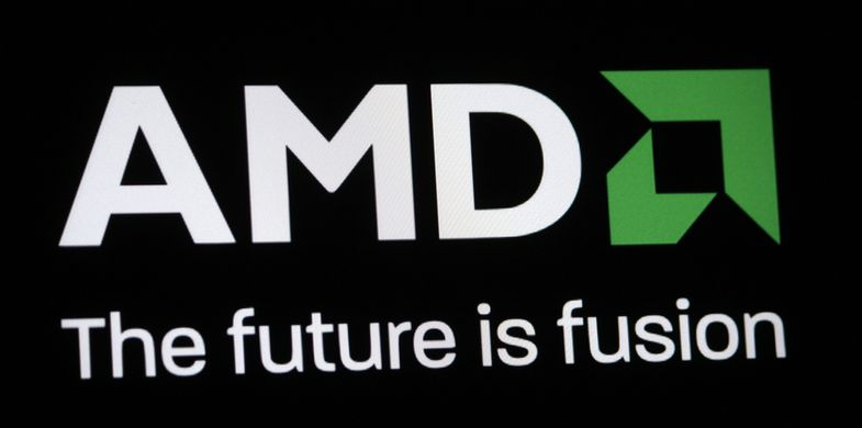 amd, economy, producer, business, sign, symbol, deutschland, name, markenname, germany, chip, technology, computer, emblem, berlin, icon, embleme, brand, halbleiter, computerchip, wirtschaft, electronic, german, company, marke, firm, signage, industry, logo, semiconductor
