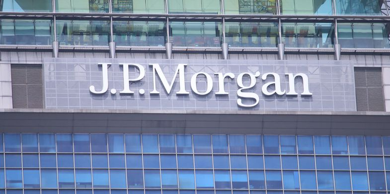 Russian extradited to US over massive hacks of JPMorgan Chase, other US financial firms
