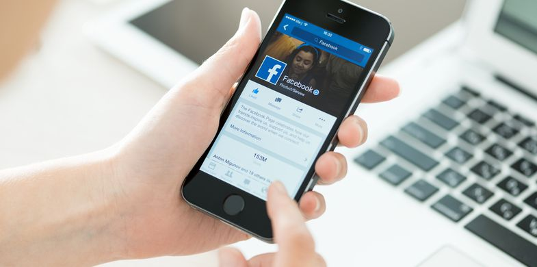 Can You Hack a Facebook Account by Just Using the Phone Number? Yes, You Can!