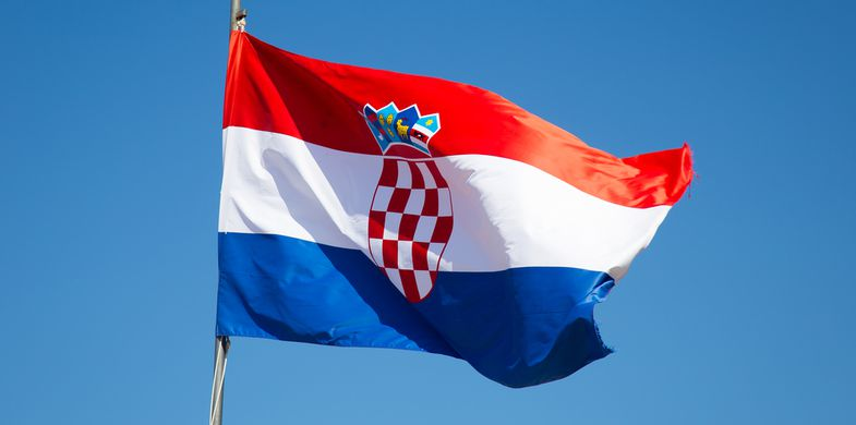 Unidentified threat actors target Croatian government agencies with new malware