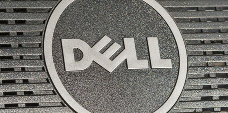 dell, laptop, closeup, slim, display, media, business, new, horizontal, illustrative, visual, symbol, internet, studio, liquid-crystal, contemporary, digital, e-mail, black, editorial, technology, computer, macro, flat, www, object, desktop, panel, monitor, pc, machine, company, individuality, background, office, logo, screen, logotype, communication