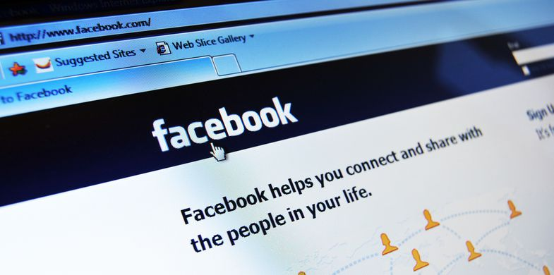 Facebook Fizz project contained critical denial-of-service bug