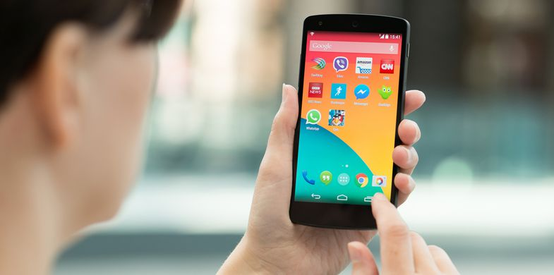 Pre-installed apps on Android riddled with malware and privacy issues, reveals new study