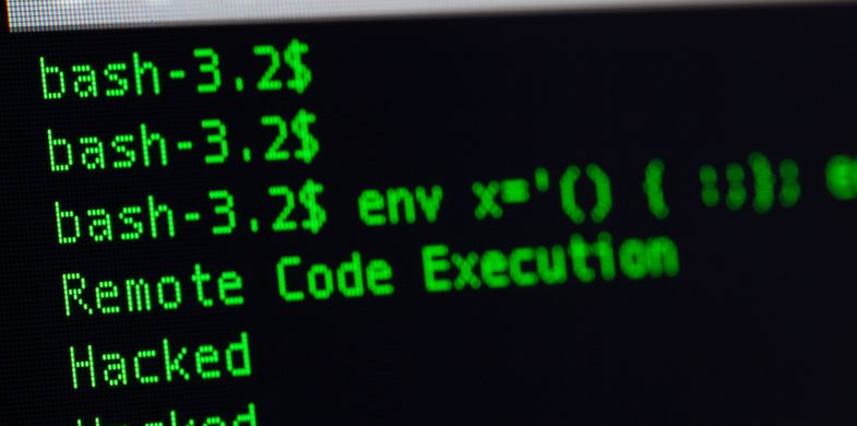 Vulnerability in QEMU allows attackers to perform virtual machine escape