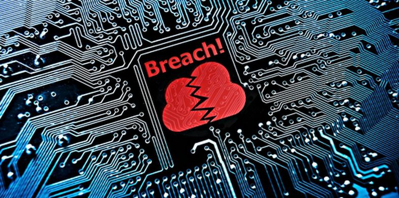 breach, data, leak, information, network, cloud, server, secure, hack, red, privacy, concept, crack, break, internet, threat, digital, circuit, technology, security, computer, protection, system, protect, futuristic, safety, web, background, board, online, hacked, communication