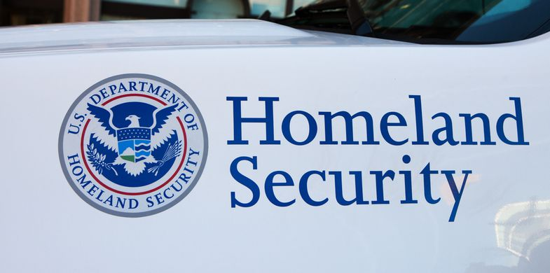 DHS Task Force Releases Guidelines for 190 Supply Chain Threats Affecting Government and ICT Companies