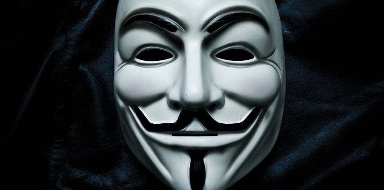 anonymous,vendetta,mask,v,face,hacker,demonstration,hacking,black,social,unrest,identity,activist,anti,background,banking,business,camera,civil,computer,crisis,discontent,economy,editorial,fawkes,financial,freedom,government,hand,illustrative,looking,masked,mots,mysterious,occupy,people,political,protest,protesting,revolution,screen,shot,sign,street,studio,symbol,unemployment,wall,white