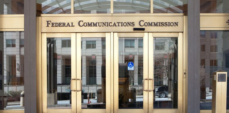 FCC alerts consumers of 'One Ring' phone scam