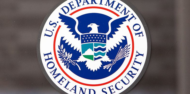 CISA Releases National Emergency Communications Plan