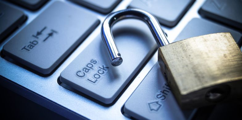 Kathmandu Holdings suffered a data breach compromising customers' personal information