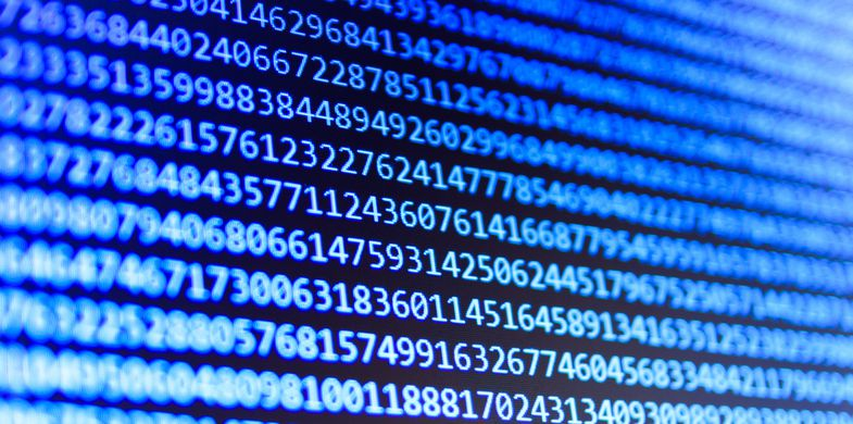 algorithm, file, cyber, number, code, abstract, pattern, hackers, macro, bad, background, screenshot, matrix, design, more, isolated, javascript, hardware, red, asp, tech, light, finance, data, black, communications, technology, security, development, computer, modern, source, economic, progression, programmer, monitor, center, programming, color, editor, shell, frustrating, pixelated, encryption,
