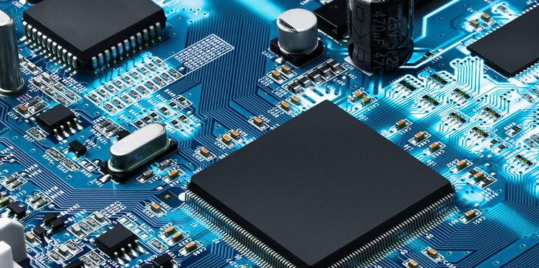 New Type of CPU Memory Dubbed 'SAPM memory' Protects Against Speculative Side-channel Attacks
